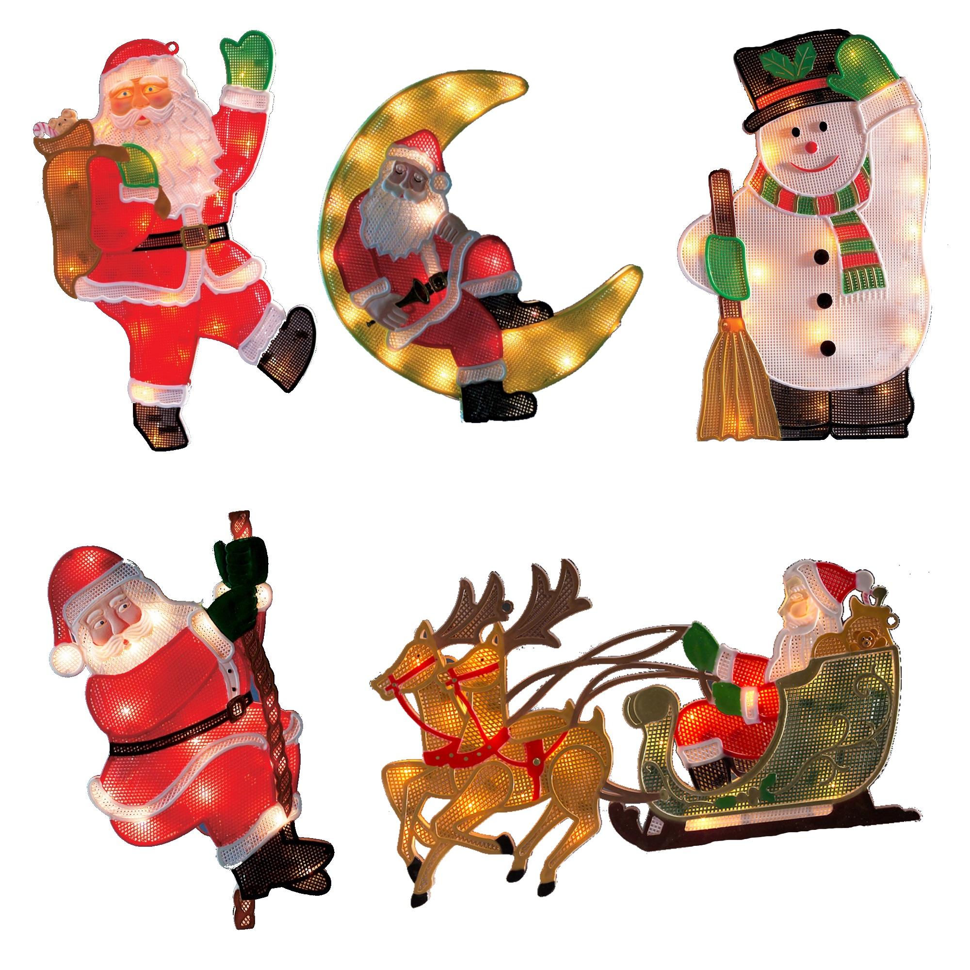 weihnachtswerbegeschenke