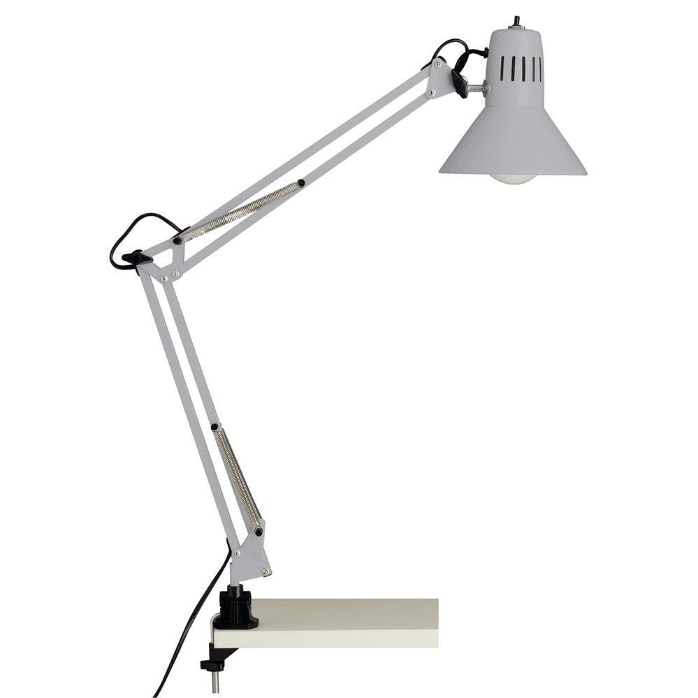 Brilliant-Tischleuchte-Hobby-Klemmleuchte-Leselampe-Bueroleuchte-Nachtlicht