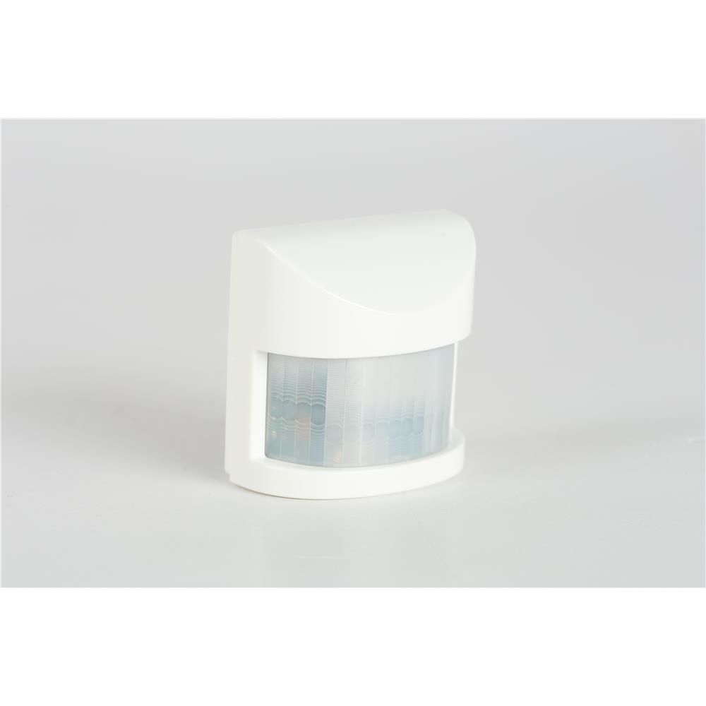 busch w chter 6800 0 2726 180 standard selectlinse ebay. Black Bedroom Furniture Sets. Home Design Ideas