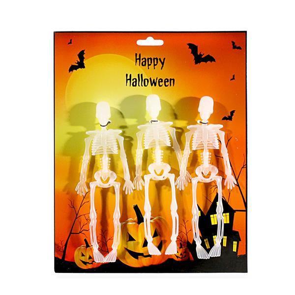 Cepewa halloween dekoration haarreif figuren teelicht for Dekoration halloween