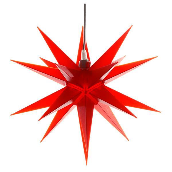 cepewa weihnachtsstern weihnachten advent stern papier. Black Bedroom Furniture Sets. Home Design Ideas