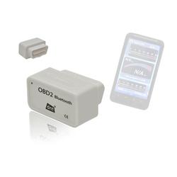 dnt obd2 bluetooth fahrzeugdiagnose adapter f r iphone. Black Bedroom Furniture Sets. Home Design Ideas