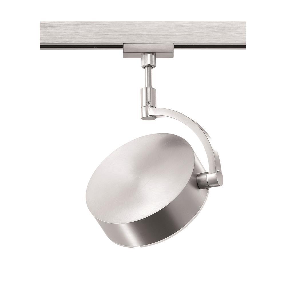 fischer leuchten 53931 m6 licht hv track4 spotkopf deckenlampe beleuchtung ebay. Black Bedroom Furniture Sets. Home Design Ideas