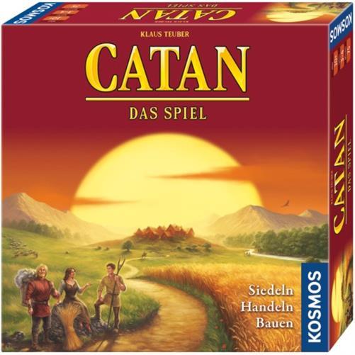 Spiel-des-Jahres-1979-2016-Kinder-versch-Gesellschafts-Spiele-Spieleklassiker