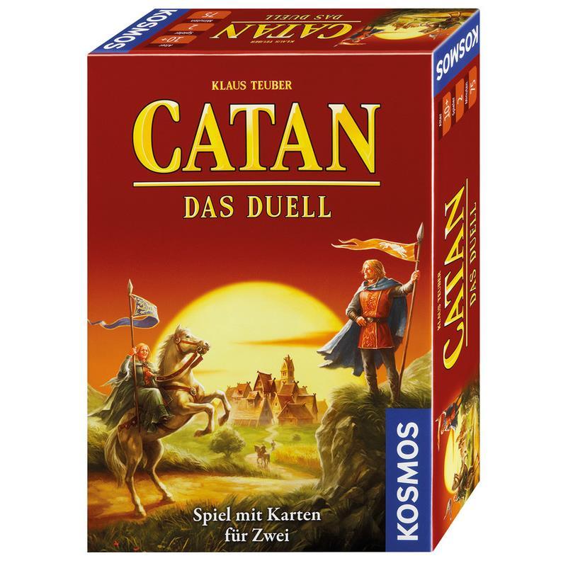 Kosmos-Siedler-von-Catan-Fuersten-von-Catan-Erweiterung-und-Ergaenzung-Junior