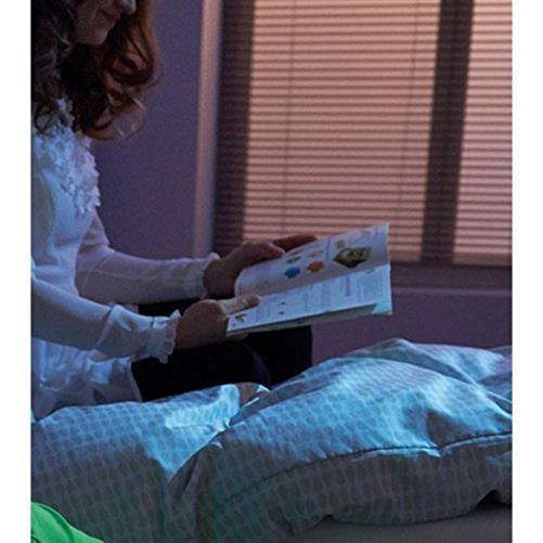 haba 301367 meine ersten spiele nachtw chterb r ab 2 jahren neu ebay. Black Bedroom Furniture Sets. Home Design Ideas