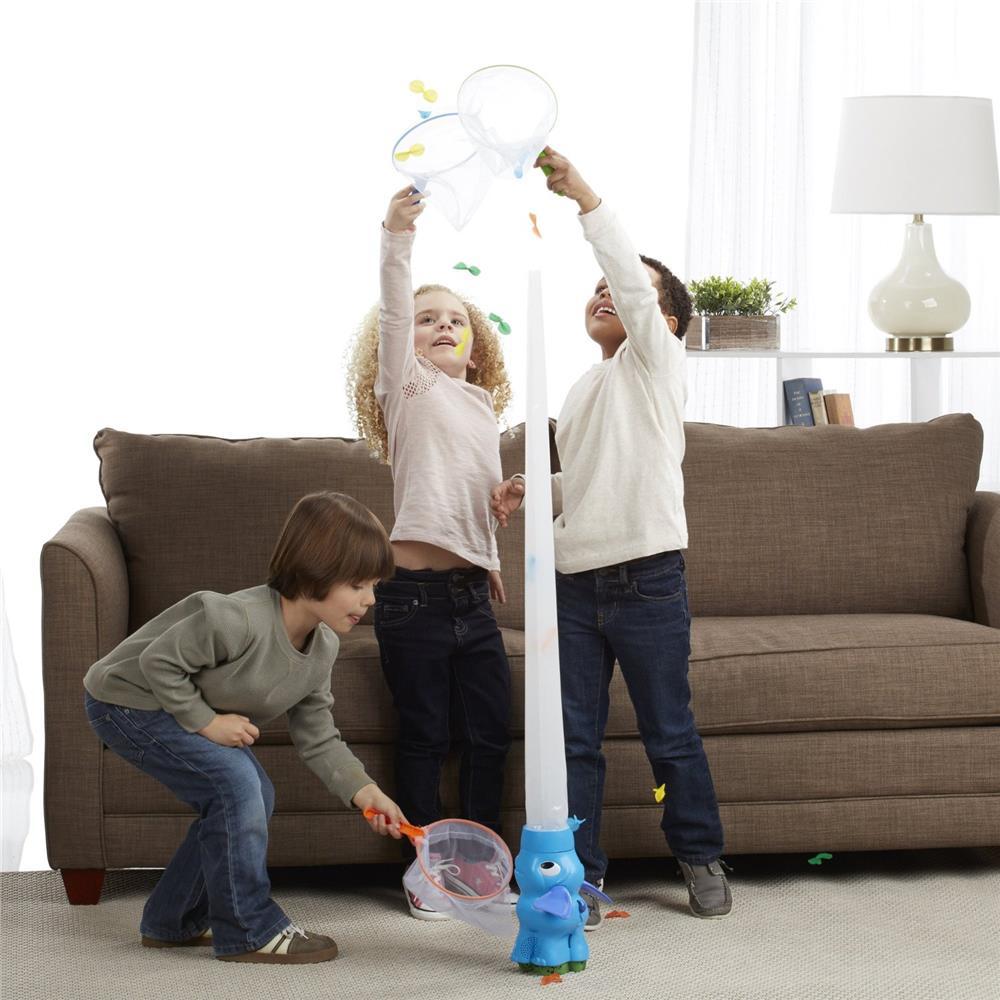 kinderspiel ab 3 jahren