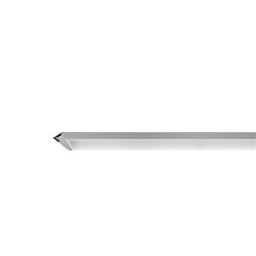 HEITRONIC-ANBAULEUCHTE-1x58W-1700x110x85-mm-230-V-NEU-Deckenlampe