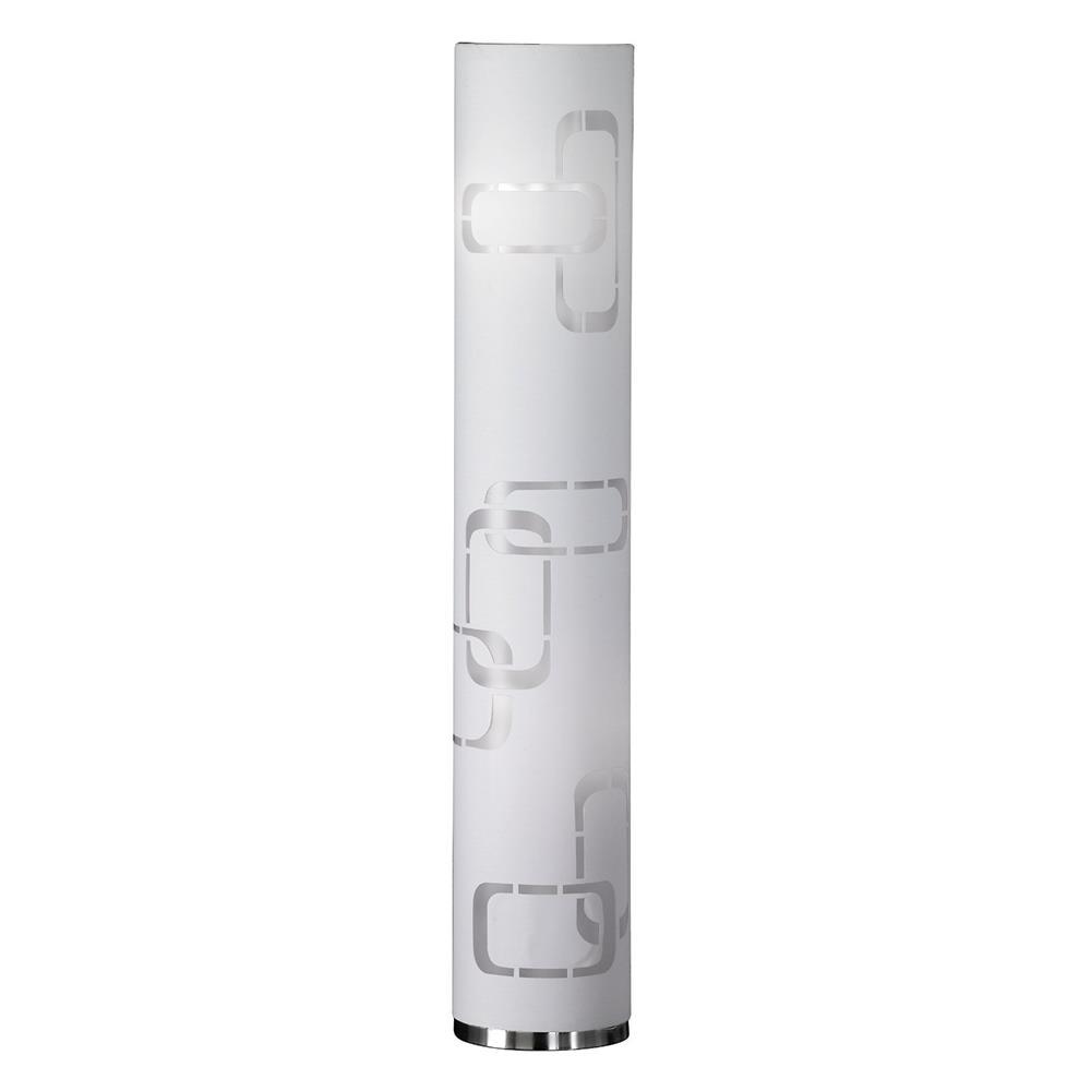 Honsel-Stehleuchte-Stehlampe-Standleuchte-Stoffleuchte-Wohnzimmer-Design-Lampe