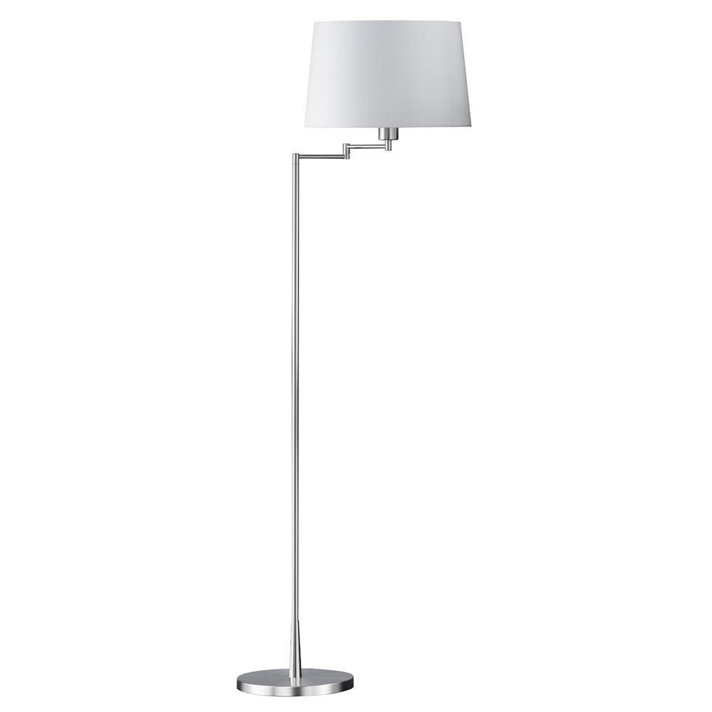 honsel leuchten 45111 maxi stehleuchte standlampe. Black Bedroom Furniture Sets. Home Design Ideas
