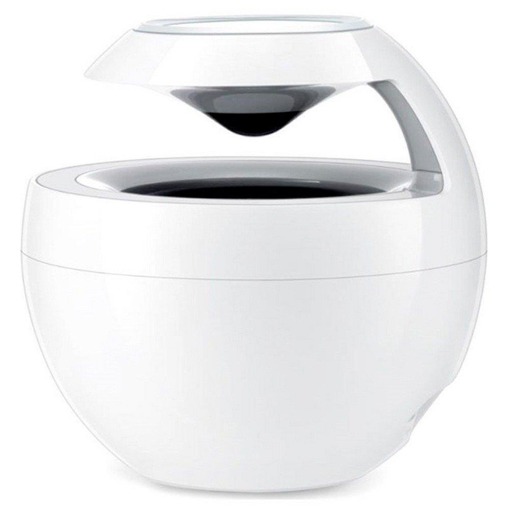 huawei am08 bluetooth 360 grad surround handy lautsprecher mit lichteffekten ebay. Black Bedroom Furniture Sets. Home Design Ideas