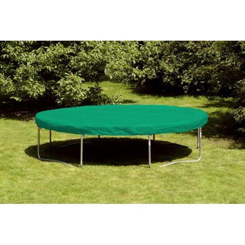 hudora regenabdeckung f r trampolin 300 cm neu ebay. Black Bedroom Furniture Sets. Home Design Ideas