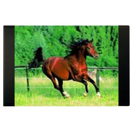 idena schreibtischunterlage schule b ro hund katze pferd weltkarte europa neu ebay. Black Bedroom Furniture Sets. Home Design Ideas