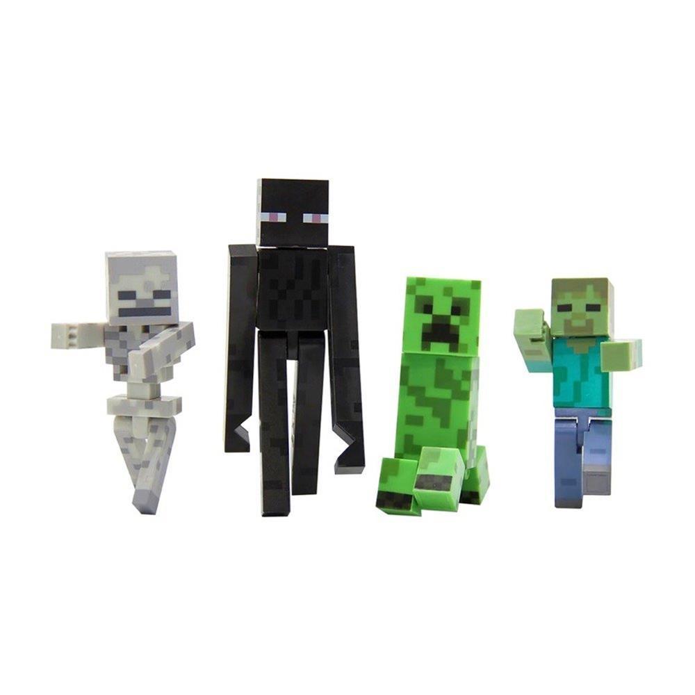 Minecraft Kostenlose Online Spiele Auf Windowsspielereview - Lego minecraft spiele kostenlos