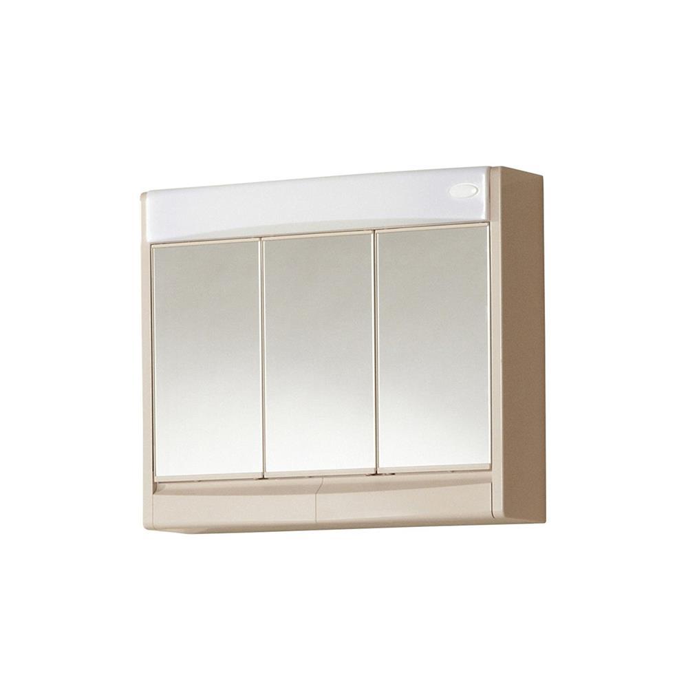 kunststoffspiegelschrank spiegelschrank badschrank. Black Bedroom Furniture Sets. Home Design Ideas