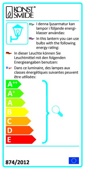 Konstsmide-Parma-Standleuchte-A-7227-250-Weisse-Standleuchte-IP43-E27-Aluminium