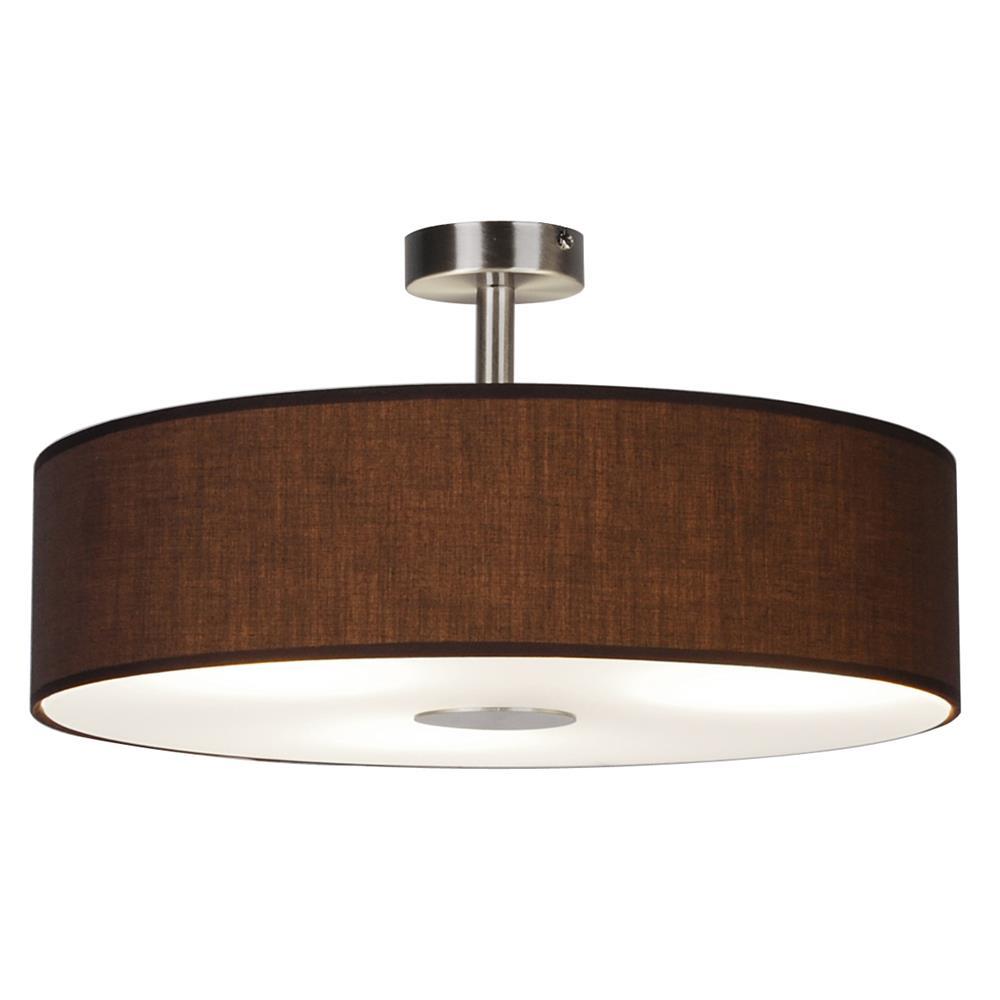 ledar deckenleuchte deckenlampe wandleuchte lemgo design decken wand lampe neu ebay. Black Bedroom Furniture Sets. Home Design Ideas