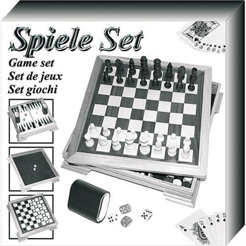 backgammon spielanleitung video