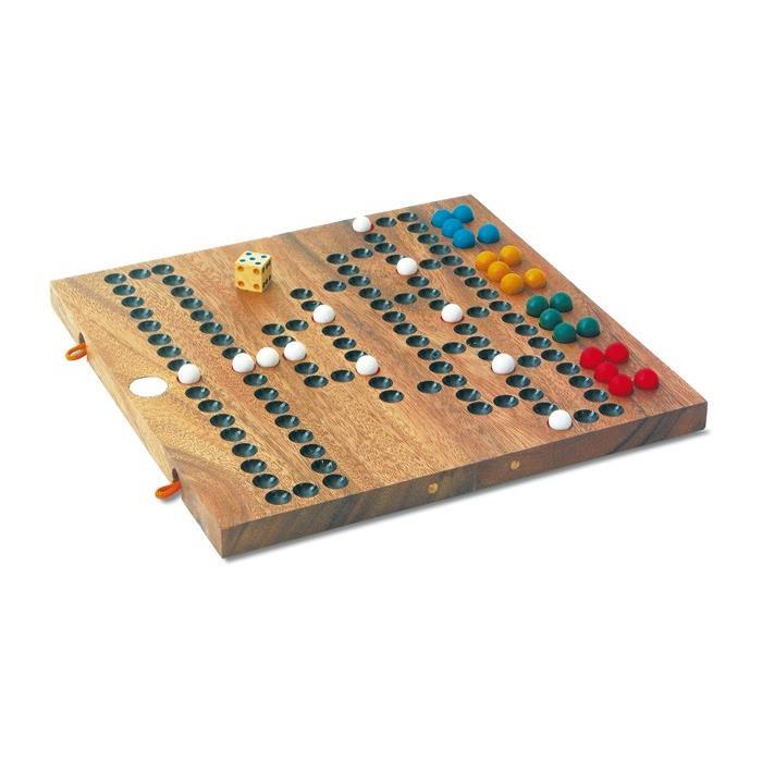 KinderkUche Holz Ab 2 Jahren ~ Legler Malefiz Würfelspiel aus Holz 25x25x2 cm ab 3 Jahren NEU  eBay
