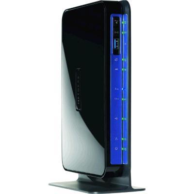 NETGEAR-Dual-Band-N600-DGND3800B-Wireless-LAN-VDSL-ADSL2-Modem-ROUTER