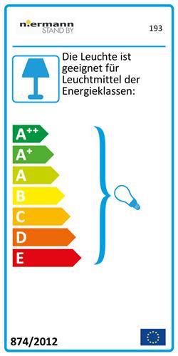 Niermann-Standby-Pendelleuchte-Lampenprinzessin-Pendel-Lampe-Leuchte-Licht-Kind