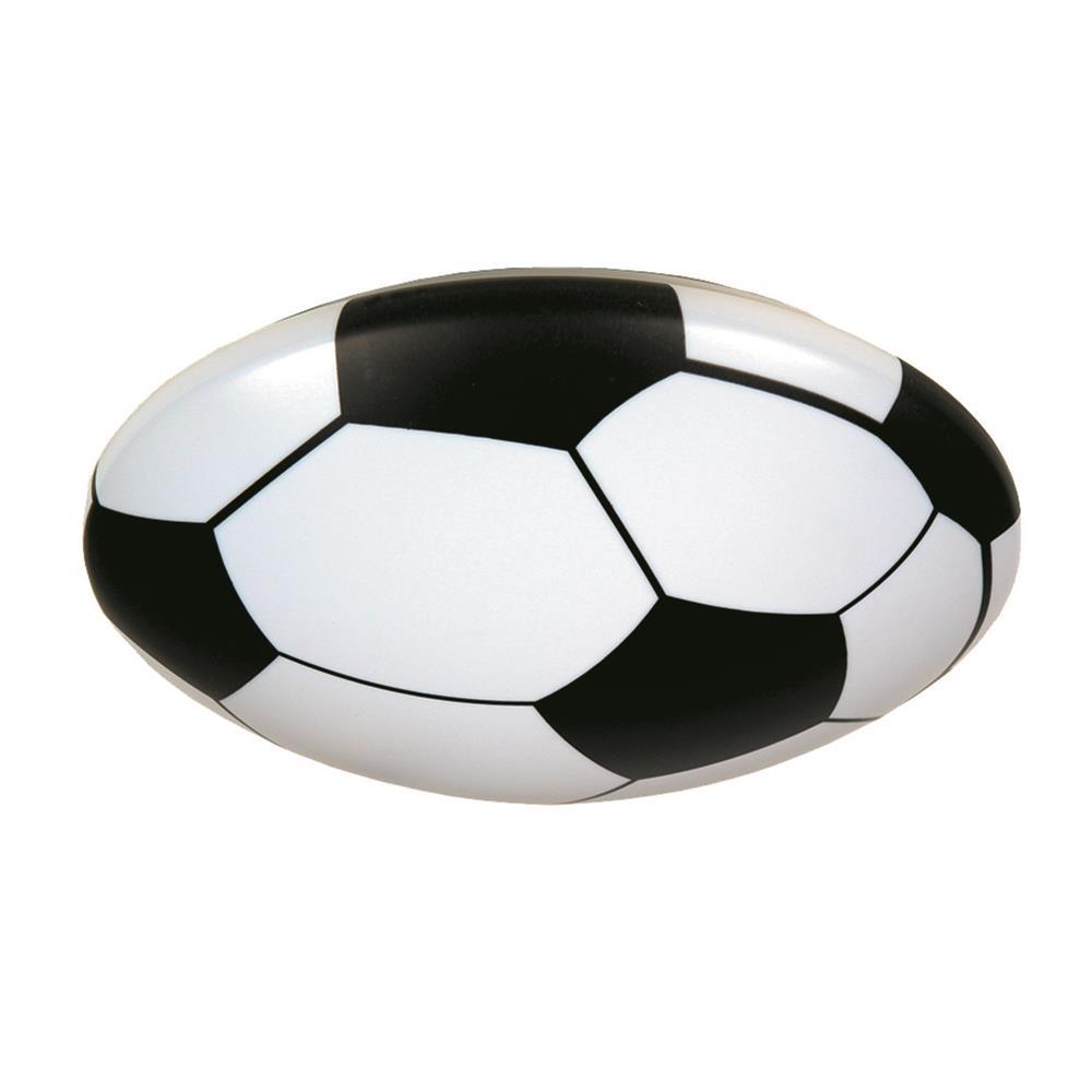 niermann deckenschalen deckenleuchte deckenlampe kinder zimmer lampe mobile ebay. Black Bedroom Furniture Sets. Home Design Ideas