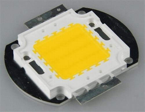 50W HochleistungsLED EPISTAR 50Watt Verbrauch  -> Kühlschrank Verbrauch Watt