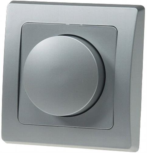 delphi dimmer f r elektronische trafos schaltet ab 20w bis 300w neu ebay. Black Bedroom Furniture Sets. Home Design Ideas