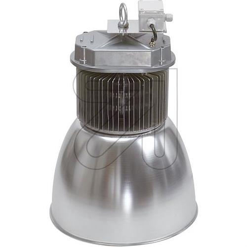 LED-Hallenleuchte-150W-45-Grad-410x585-mm-10810-Lumen-NEU