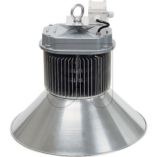 LED-Hallenleuchte-150W-120-Grad-Abstrahlwinkel-500x465-mm-NEU-10810-Lumen