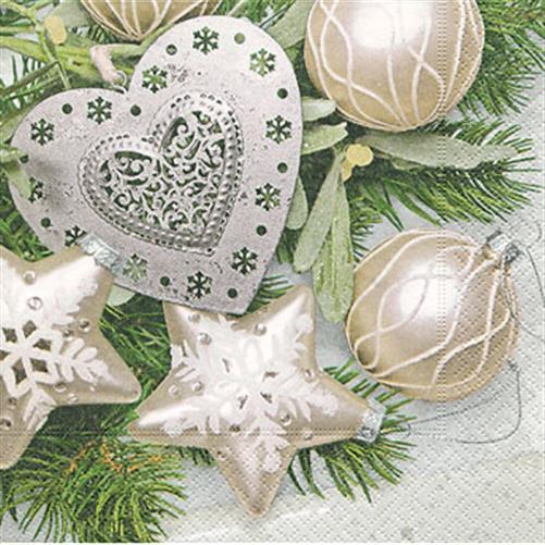 Paper design weihnachtsservietten weihnachten servietten for Tisch design servietten
