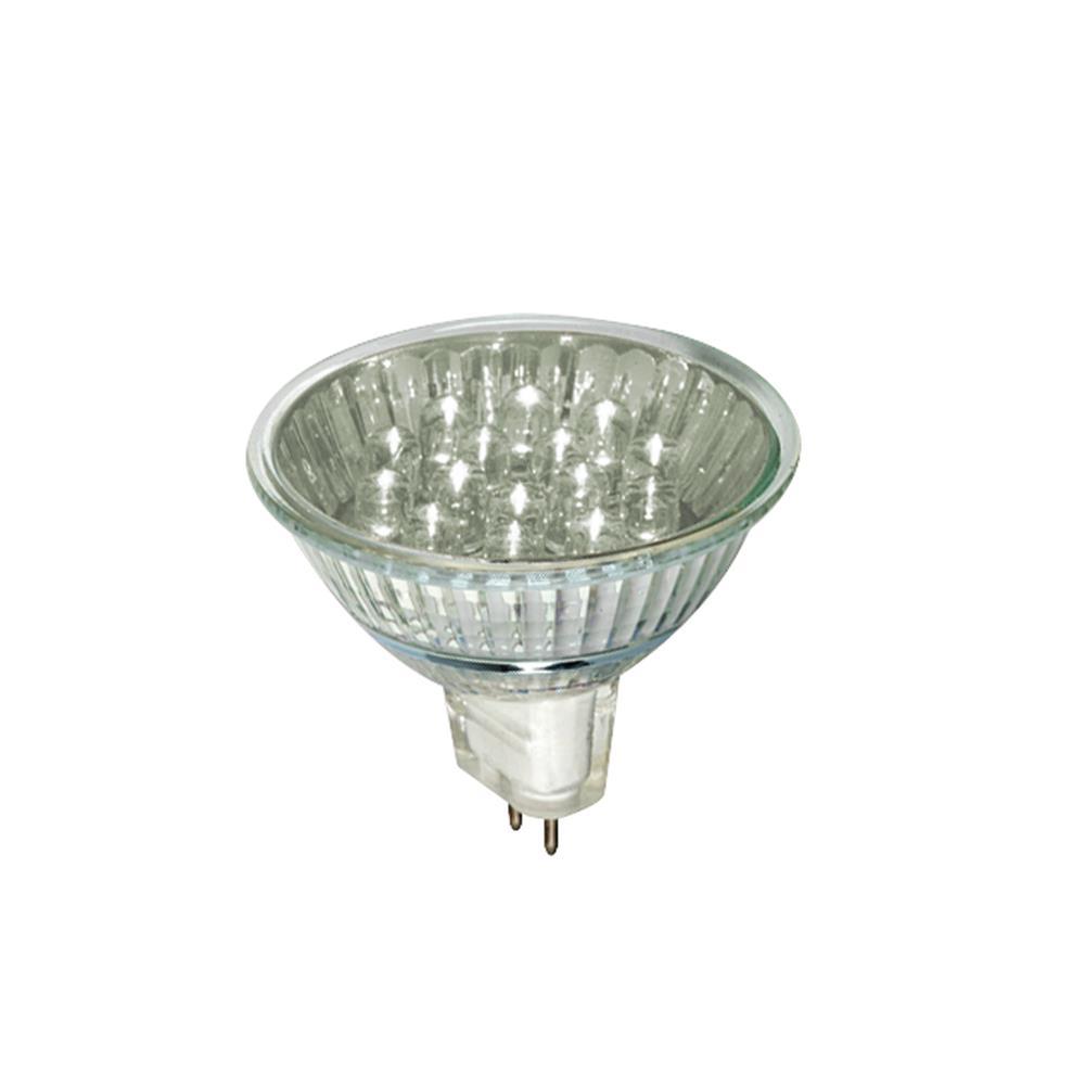 paulmann led reflektor gr n gu5 3 leuchtmittel lampe gl hbirne strahler spot ebay. Black Bedroom Furniture Sets. Home Design Ideas