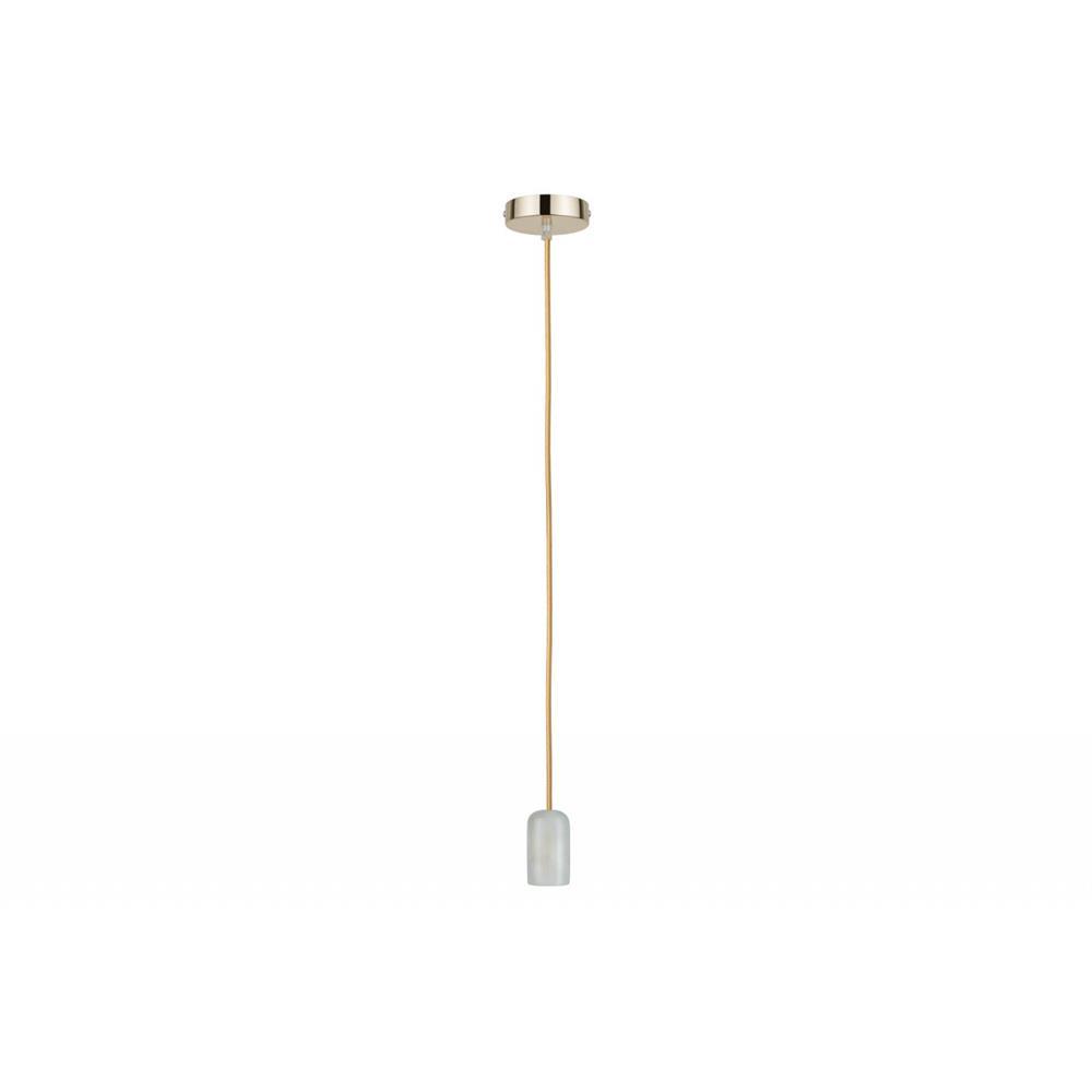paulmann pendel baldachin lampe leuchte pendelleuchte. Black Bedroom Furniture Sets. Home Design Ideas