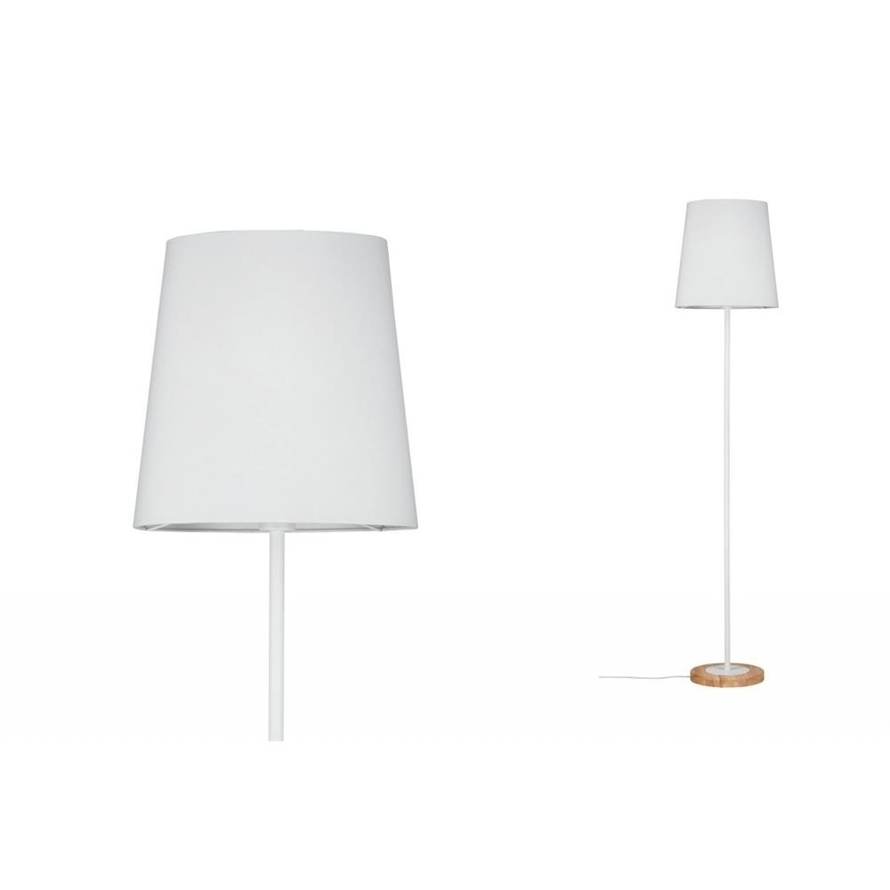 Paulmann-Neordic-Holz-Leuchten-Lampen-Tischleuchte-Pendelleuchte-Stehleuchte