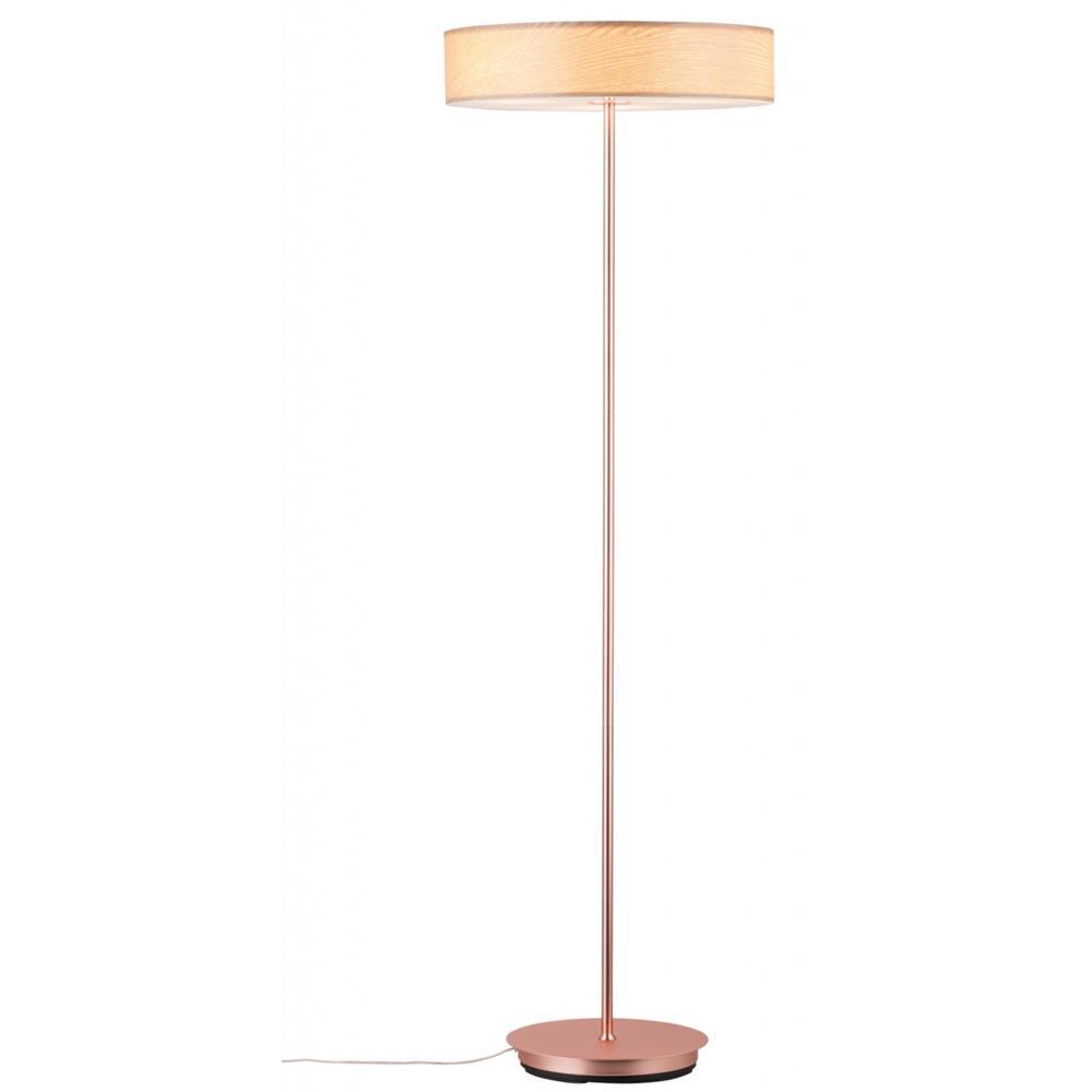 paulmann neordic liska und neta tisch steh und pendel leuchte lampe holz ebay. Black Bedroom Furniture Sets. Home Design Ideas