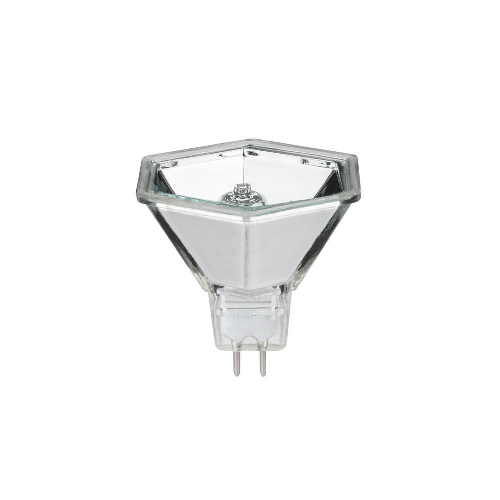 paulmann reflektor sechseck 35w gu5 3 12v gl hlampe gl hbirne strahler spot 60 ebay. Black Bedroom Furniture Sets. Home Design Ideas