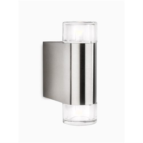 philips wandau enleuchten wandleuchte wandlampe au en. Black Bedroom Furniture Sets. Home Design Ideas
