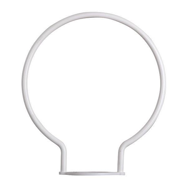 rabalux pendel stehleuchte deckenleuchte lampe. Black Bedroom Furniture Sets. Home Design Ideas