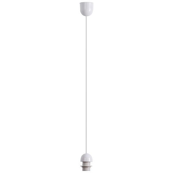 rabalux pendel stehleuchte deckenleuchte lampe aufh ngung fassung zubeh r ebay. Black Bedroom Furniture Sets. Home Design Ideas
