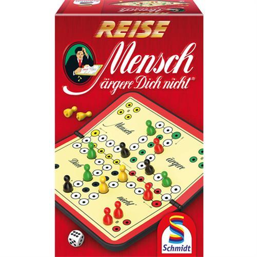 brettspiel mit karten