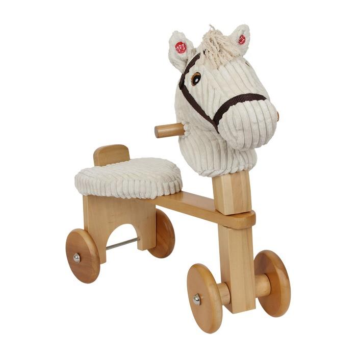 KinderkUche Holz Ab 2 Jahren ~ Legler Laufrad Fredo 53x23x50 cm aus Holz ab 2 Jahren NEU  eBay