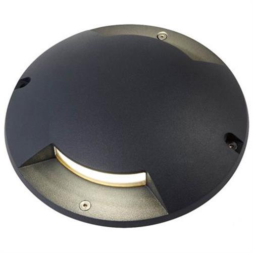 sovil bodenleuchten garten bodenstrahler bodenlampe wegeleuchte wegelampe grau ebay. Black Bedroom Furniture Sets. Home Design Ideas