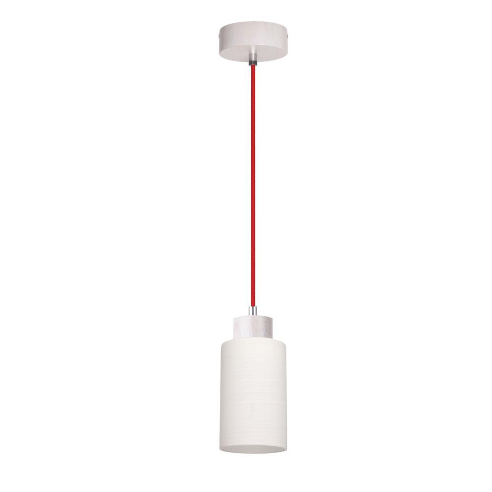 lampe holz metall 2017 07 26 15 54 21. Black Bedroom Furniture Sets. Home Design Ideas
