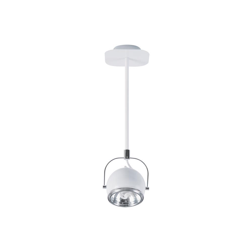 spot light decken retro design tisch wand stehleuchte strahler fluter lampe led ebay. Black Bedroom Furniture Sets. Home Design Ideas