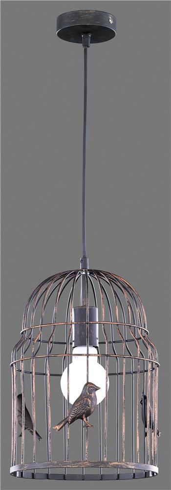 trio leuchten 307600124 pendelleuchte s 3076 h nge decken design lampe leuchte ebay. Black Bedroom Furniture Sets. Home Design Ideas