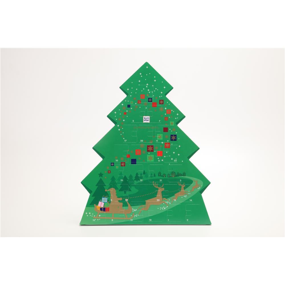 adventskalender weihnachten kalender ritter sport haribo. Black Bedroom Furniture Sets. Home Design Ideas