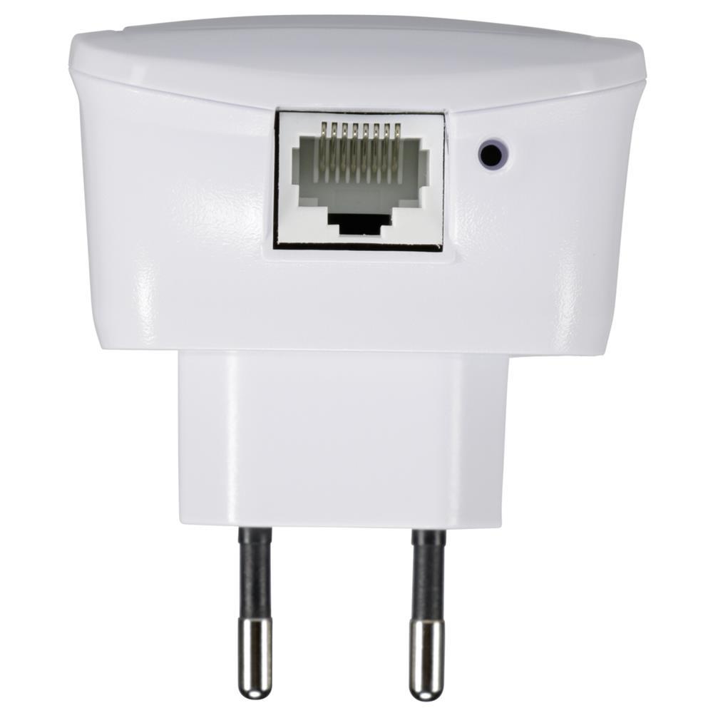 devolo wifi repeater wlan repeater wlan verst rker 300mbit s 2 4ghz wei ebay. Black Bedroom Furniture Sets. Home Design Ideas