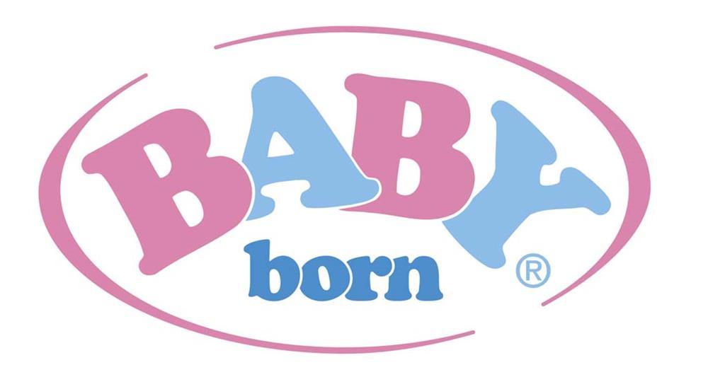 Baby Born Badewanne Mit Duschbrause : Copyright © 1995-2017 eBay Inc. Alle Rechte vorbehalten. eBay-AGB ...
